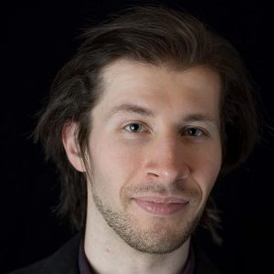 Profile photo of isaak-hyde