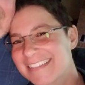 Profile photo of LisaB