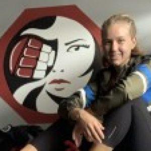 Profile photo of Ciarahoward