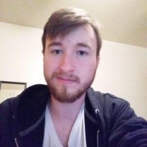 Profile photo of Zach